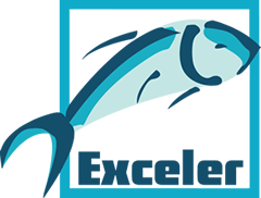 Exceler Comercial  -  Excelência em pescado