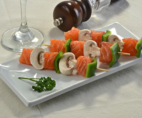 brochetas_salmon_chile